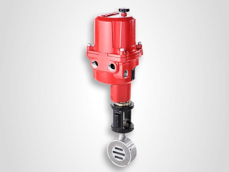 MK75 red