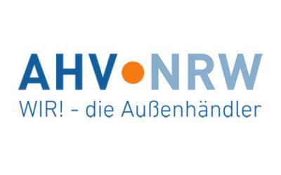 Axel Hebmüller wird zum neuen Vorsitzenden des Außenhandelsverbandes gewählt